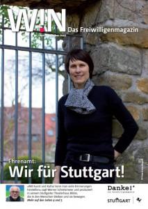 W!N-Stuttgart-April2016